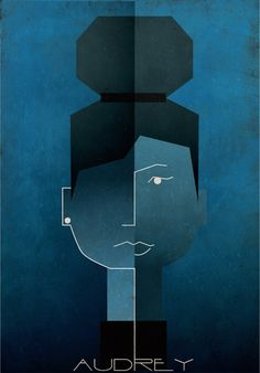 BY Federico Babina