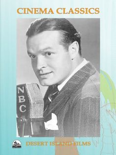 Bob Hope the Comedian, biography, facts and quotes Old Hollywood Glamour, Golden Age Of Hollywood, Hollywood Stars, Classic Hollywood, Hollywood Boulevard, Hollywood Men, Old Time Radio, Bob Hope, Thanks For The Memories