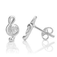 925 Sterling Silver Tiny Treble G Clef Music Note Post Stud Earrings 13 mm - Jewelry for Women, Teens, Girls - Nickel Free Chuvora,http://www.amazon.com/dp/B0099HWLKC/ref=cm_sw_r_pi_dp_8l1ptb0E6WVNAJQ3