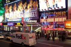 0139.Broadway1 by Nells Photography, via Flickr