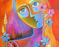 Image result for marlina vera art