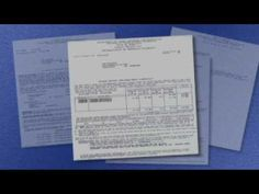 How to Apply for Unemployment Insurance