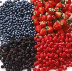 pesticides on fruit   The Worst Summer Fruits   Rodale News « Cox Health and Fitness