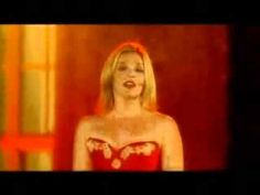 Celtic Woman - The last Rose of Summer