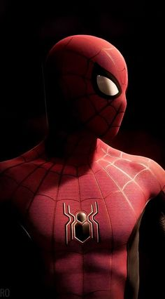 helden Spider-Man: Far From Home Marvel Comics, Marvel Comic Universe, Marvel Films, Marvel Art, Marvel Heroes, Marvel Cinematic, Amazing Spiderman, All Spiderman, Spiderman Pictures