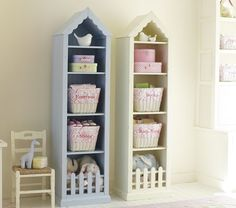 Enough of Winter; Add Sunshine and Warmth with Pottery Barn Kids