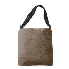 Shop Tango Script Cross-Body Shoe Bag created by TangoTees. Personalize it with photos & text or purchase as is! Tango Dancers, Tango Shoes, Edge Design, Cross Body, Script, Perfect Fit, Crossbody Bag, Reusable Tote Bags, Shoe Bag