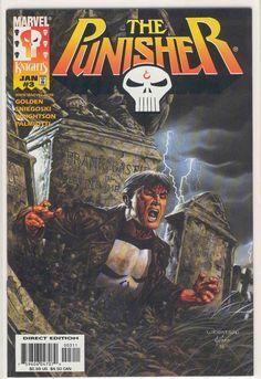 Collectibles Batman Master Of The Future Pg #49 Hand Colored Print Guide Barreto Steve Oliff