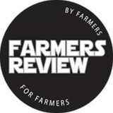 Farmers Review