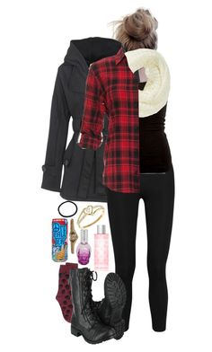 """""""My ootd <3"""" by daynalynnae ❤ liked on Polyvore featuring moda, Alexander Wang, Soda, Aéropostale, Alice + Olivia, Victoria's Secret PINK, Zales e Alex Monroe"""