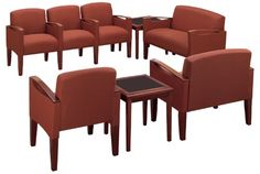 Brewster Heavy-Duty Reception/Waiting Room Series Guest Chair Modern Office http://www.amazon.com/dp/B002ZI7OQI/ref=cm_sw_r_pi_dp_H0TVtb0K0JBBFM72