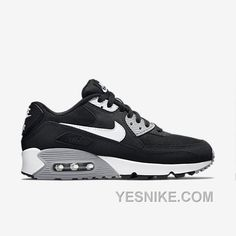 http://www.yesnike.com/big-discount-66-off-nike-air-max-90-womens-white-black-black-friday-deals-2016xms1883.html BIG DISCOUNT ! 66% OFF! NIKE AIR MAX 90 WOMENS WHITE BLACK BLACK FRIDAY DEALS 2016[XMS1883] Only 51.69€ , Free Shipping!