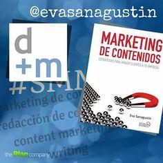 Mesa redonda sobre contenidos en el SMMDay Barcelona, 27 de enero de 2014. Marketing Digital, Barcelona, Personal Care, Socialism, Shape, Accenture Digital, Mesa Redonda, Libros, January