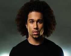 Corbin Bleu Corbin Bleu, Curls, Curly Hair Styles, Things To Come, Husband, Style Inspiration, Guy Hair, Lady, Male Celebrities