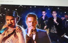 AJANKOHTAISTA MUSIIKKI. TV 2016 X FACTORY UK…. MTV SUB.Tv TUOMARIT 2016 SIMON COWELL, LOUIS WALSH, NICOLE SCHERZINGER and SHARON OSBURN NICOLEN Kaikki muistavat THE Pussycat Dolls Musiikki y…