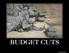 Republican Budget Cuts VOTE THE GOP OUT! U.S.A.