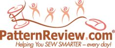 Pattern Review- to help you sew any pattern