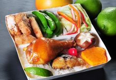 Bento, Turkey, Chicken, Food, Turkey Country, Essen, Yemek, Buffalo Chicken, Cubs