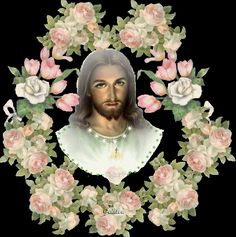 Jesusmisericordia