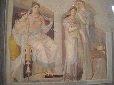 European People Art History Culture Color & Faces #Herculaneum #art #people #color #roman #rome #ancientrome #ancientartofeurope #artpeople #europeanartpeople #europeanpeopleart #ancienteuropeart #peopleeuropeart #ancientpeople #ancienteuropeans #Europeanpeople #EuropeanArt #ArtofEurope #Ancestors #AncestorsPeople #EuropeanArt #AncientEurope #EuropeanHistory #Ancientartpeople #ancientcolor #ancientartcolor #ancientpeopleartcolor #Europe #Europeans #European #EuropeArtPeople #europepeopleart