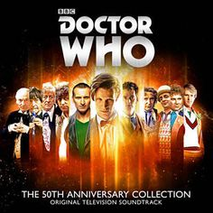 Found Doctor Who (New Opening, 1967-Full Version) by Ron Grainer with Shazam, have a listen: http://www.shazam.com/discover/track/136139078