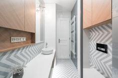 Kúpeľňa Cabinet, Storage, House, Furniture, Design, Home Decor, Clothes Stand, Homemade Home Decor, Home