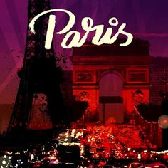 Seine Nehri, Eyfel Kulesi, modası ve zengin sanatı ile Paris oldukça büyüleyici bir şehir! #Maximiles #Paris #ArtDeco #vintage #poster #travel #city #postcard #holiday #vacation #seyahat #tatil #şehir #kartpostal #gezi #ÖzgürceUç #DünyaSizin #OnuİyiKullanın #ŞehirPosterleri #Euro2016 #instagood #picoftheday #instacity Art Deco, Neon Signs, Paris, Instagram Posts, Poster, Posters, Art Decor