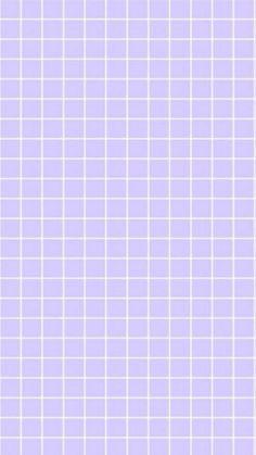 Great Information Vaporwave Aesthetic Wallpaper : Vaporwave Aesthetic Wallpaper - pastel purple aesthetic // lavender - Grid Wallpaper, Pastel Iphone Wallpaper, Trendy Wallpaper, Iphone Background Wallpaper, Cute Wallpapers, Iphone Wallpapers, Wallpaper Quotes, Light Purple Wallpaper, Pastel Background Wallpapers