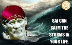 Sai Baba Answers Devotees Experiences with Shirdi Sai Baba Miracles, Couple of Shirdi Sai Baba Experiences Leelas Blessings, Leela Posts, Sai Baba Pictures, God Pictures, Good Thoughts In English, Sai Baba Miracles, Sandeep Maheshwari Quotes, Indian Spirituality, Sai Baba Quotes, Sai Baba Wallpapers, Baba Image