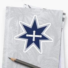 We swear by the Southern Cross to stand truly by each other to defend our rights and liberties. Eureka Flag, Eureka Stockade, Gold Miners, Southern, Symbols, Phone Cases, Stickers, Artwork, Work Of Art