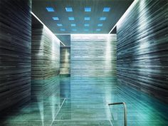 http://www.ronenbekerman.com/forums/finished-work/1229-peter-zumthor-therme-vals-fwip.html
