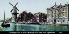 Coolsingel 1884