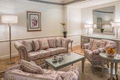 Superbe Palazzo Versace Hotel_Dubai_Residence Living Room 02+ Versace Hotel,  Palazzo Hotel, Palazzo Versace,