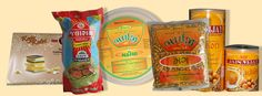 Order your favorite #IndianSweetsandSnacks Online at GujaratFood.com