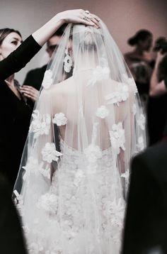 Girls Dresses, Flower Girl Dresses, Dream Wedding, Wedding Dresses, Fashion, Lace Dresses, Weddings, Dresses Of Girls, Bride Dresses