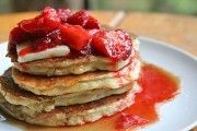 Breakfast and Brunch Recipes   Simply Recipes