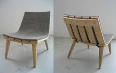 wool furniture - Buscar con Google