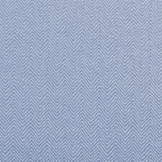 """10220-04 elegant upholstery fabric from the Charlotte Select book """"Seascapes."""" Click on the image to see details about this fabric."""
