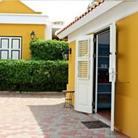 Landhuis Bona Vista · Foto's accommodatie