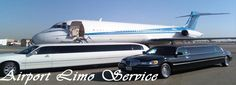 Black Limo is the best airport limo and taxi service in Toronto providing luxury airport transfers to the customers. Book us now for luxury ride to the airport. Miami Airport, Atlanta Airport, Denver Airport, Airport Transportation, Transportation Services, Airport Limo Service, Auto Service, Maryland, Luxury Sedans
