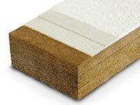 Naturalne płyty izolacyjne z włókna drzewnego STEICOprotect