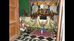 The Seven Main Temples of Vrindavan Part 1