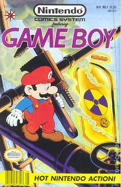 Why do you play video games? Super Mario Toys, Super Mario World, Game Boy, Mario And Luigi, Mario Bros, Gi Joe, King Koopa, Bubble Shooter, Classic Video Games