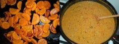 zeleninový paprikáš