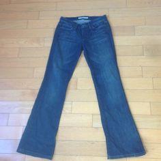 Joe's denim Jeans Joes size 26 provocateur fit jeans. Excellent condition. fast shipping joes Jeans