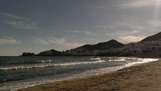 San José, Andalousie
