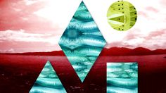 Clean Bandit - Rather Be feat. Jess Glynne (The Magician Remix)