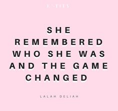 18 Strong Women Quotes to Remind You How Resilient You Are - 18 Strong Women Qu. - 18 Strong Women Quotes to Remind You How Resilient You Are – 18 Strong Women Quotes to Remind Yo - Strength Quotes For Women, Powerful Women Quotes, Tattoo Quotes About Strength, Strength Of A Woman, You Are Strong Quotes, Strong Girl Quotes, Black Women Quotes, Quotes Women, Strong Female Quotes