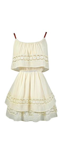 1000 ideas about white country dress on