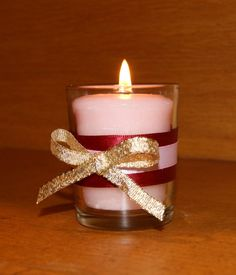 **NEW ITEM ALERT ** Marsala was Panetone's color of the year Some would think it is for Fall or Winter Weddings. But when you pair it with pink & gold, this Marsala and Pink Wedding Votive Candle Holder is perfect for a Spring Wedding. Marsala And Gold Wedding, Pink And Gold Wedding, Burgundy Wedding, Spring Wedding Colors, Fall Wedding, Trendy Wedding, Wedding Dress, Wedding Goals, Diy Wedding